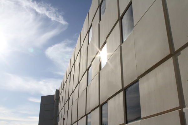 Glare Reduction San Jose