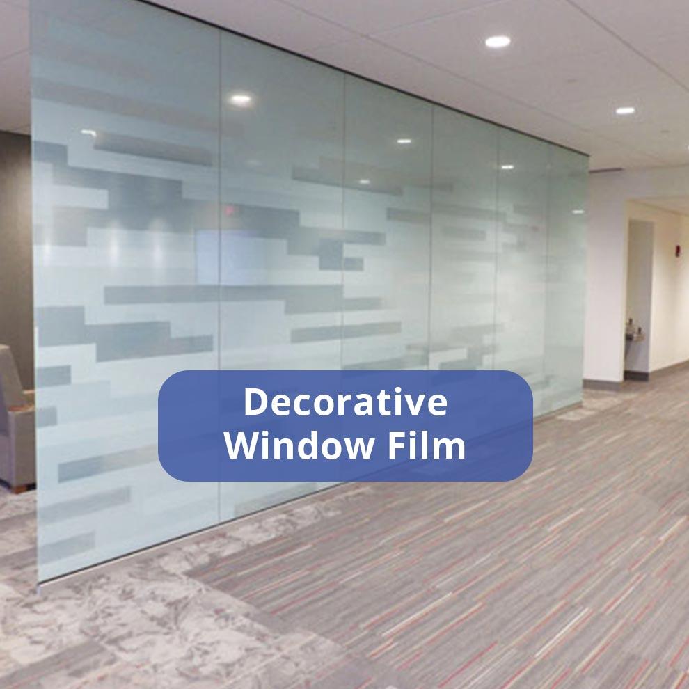 Home - San Jose Window Film